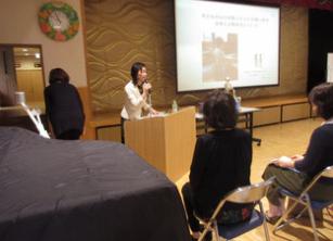 愛知 刈谷 名古屋 こどもの姿勢・椅子の座り方・歩き方の改善 身体能力アップさせバレエ・サッカーのスポーツをけがなく活躍したい子どものための子ども姿勢改善PTAの親講座や講演などでも好評のすぐに役立つ姿勢のはなし