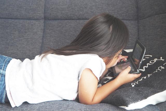 愛知 刈谷 名古屋 こどもの姿勢・椅子の座り方・歩き方の改善 身体能力アップさせバレエ・サッカーのスポーツをけがなく活躍したい子どものための子ども姿勢改善家庭と連携サポートして子どもの技術取得の流れをサポート