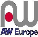 AW Europe