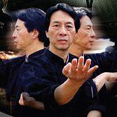 Samuel Kwok Wing Chun