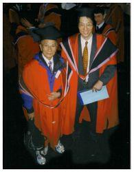 Samuel Kwok Wing Chun 3