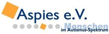Aspies e.V. ist eine Selbsthilfeorganisation von und für Menschen im Autismusspektrum