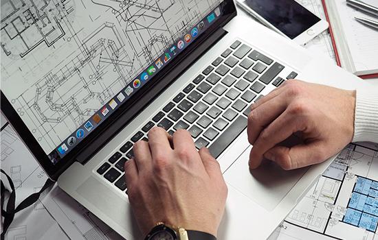 H&Z Immobilienbewertung in Berlin und Brandenburg
