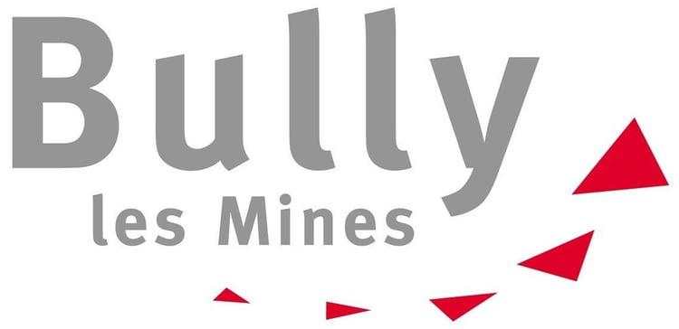 Service petite enfance de Bully-les-mines