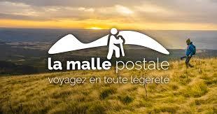 La Malle Postale pour faire suivre ses lourdeurs