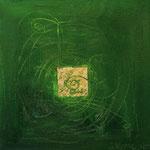 Kunstkalender 2006