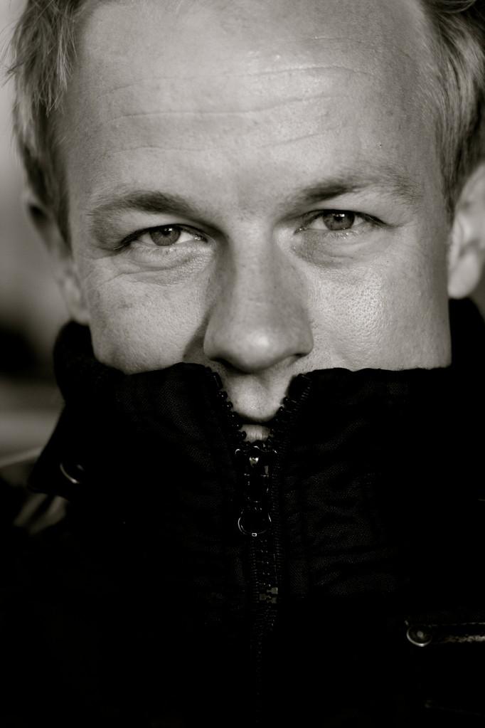 Michael Klemenc