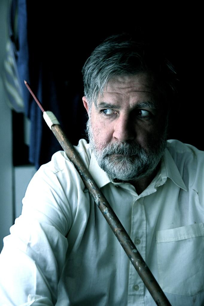 Antonio de Andrés-Gayón