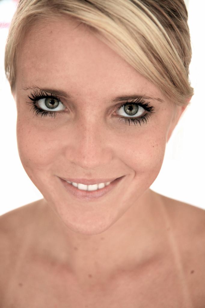 Anna-Maria Gärtner