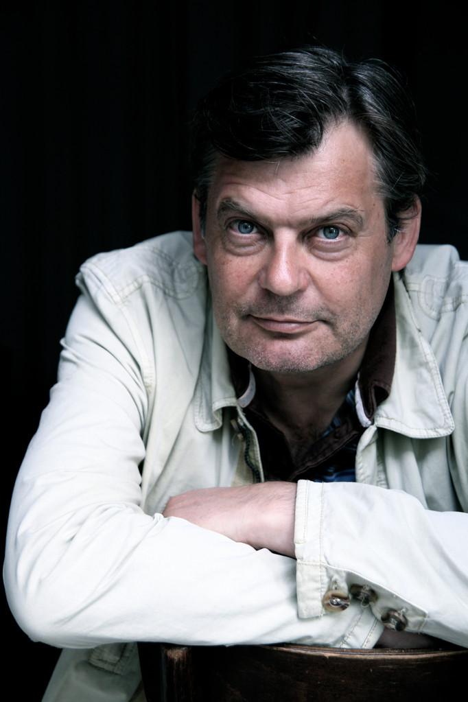 Franz Weichenberger