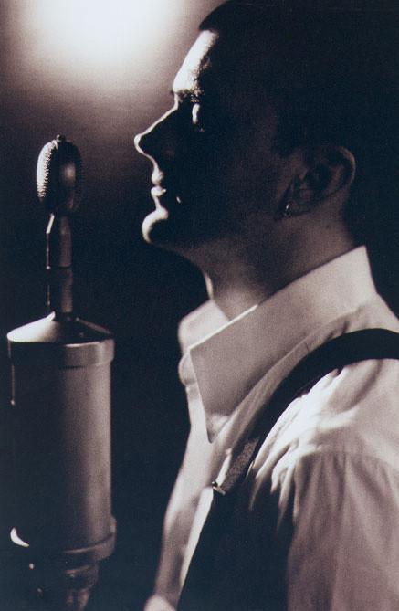 Oliver Pinelli