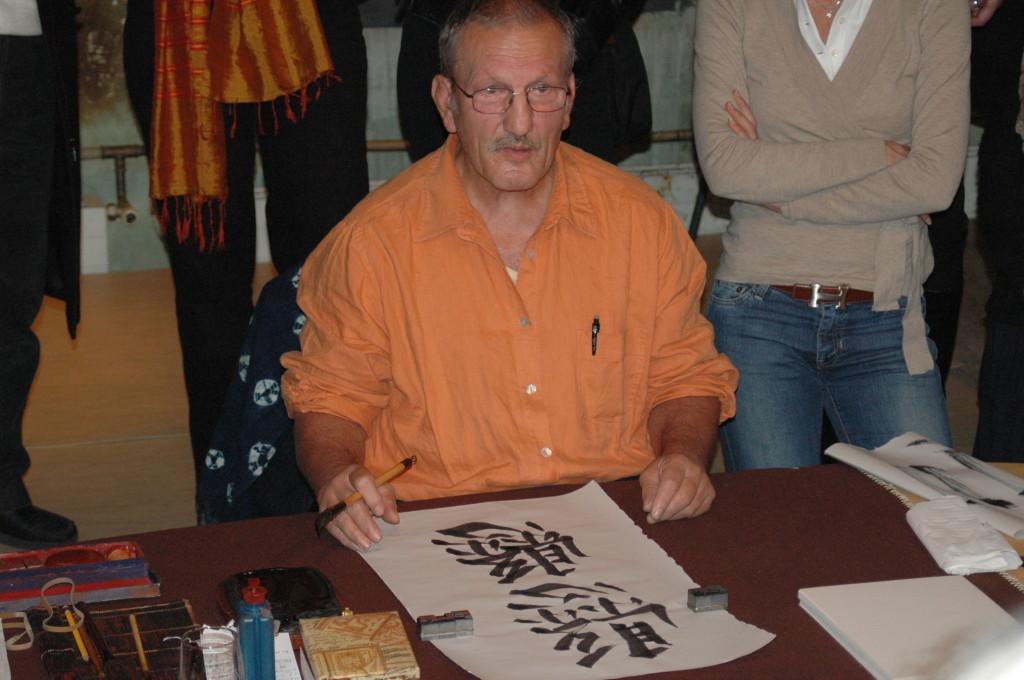 Pascal Krieger