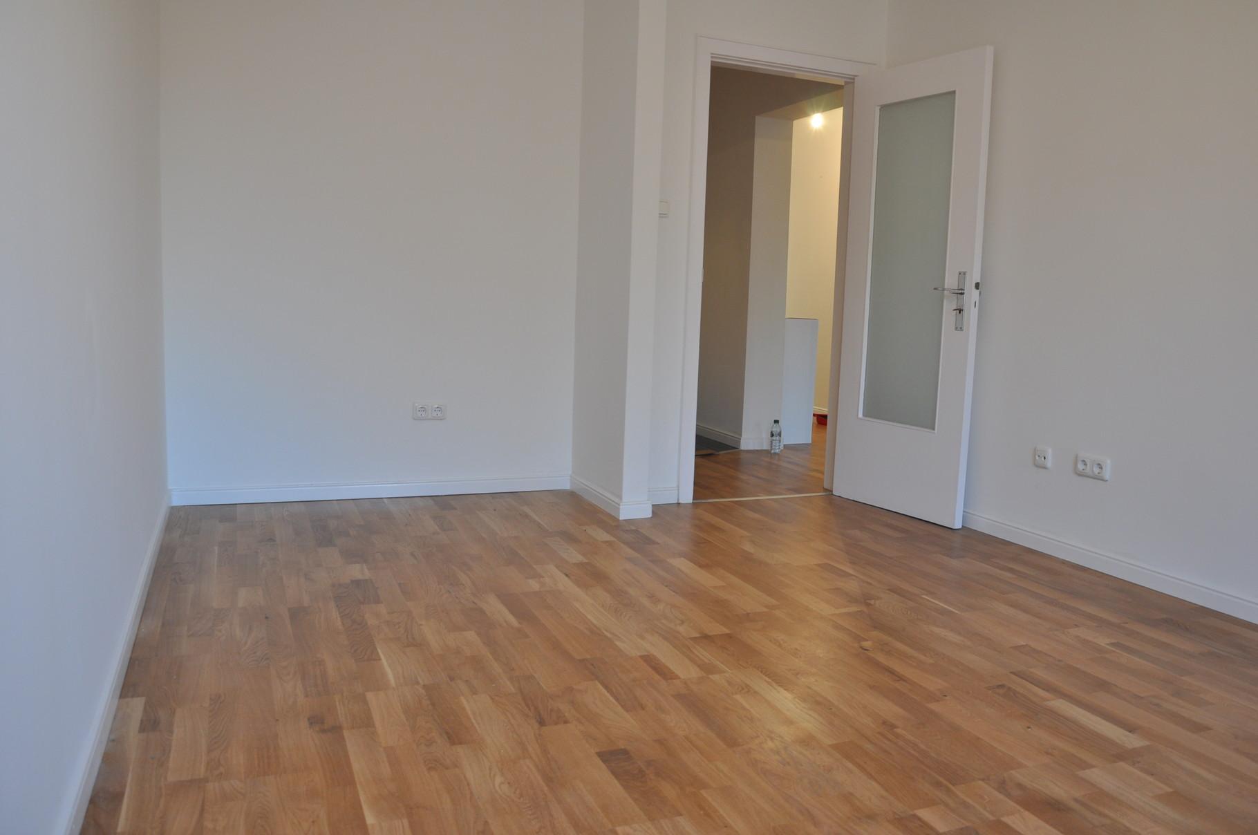 home staging hamburg jutta noruschat raumvision home. Black Bedroom Furniture Sets. Home Design Ideas