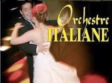 LE PIU' GRANDI ORCHESTRE ITALIANE