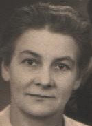 Minna, Annas Schwester