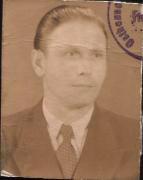 Ernst Thiel
