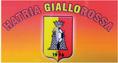 Hatria Giallorossa