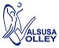 ASD VALSUSA VOLLEY