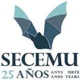 SECEMU