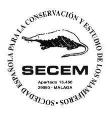 SECEM