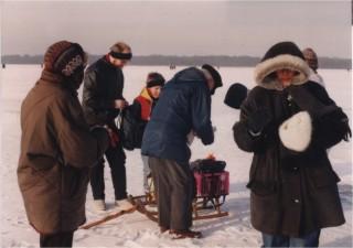 Steinhuder Meer 1997