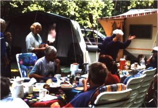 Drewensee 1998