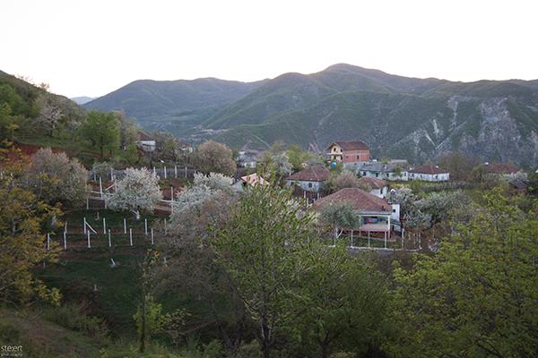 shkodra-kukes