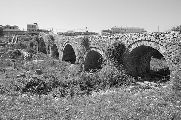 mesibrücke