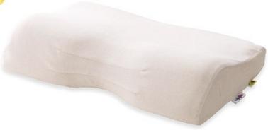 枕 バイオシェイプ レギュラータイプ magniflex マニフレックス