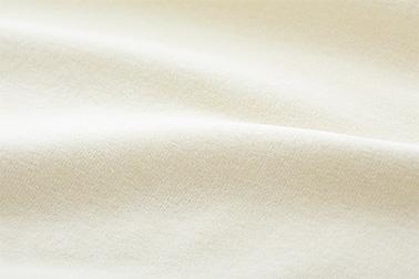 ピローグランデ / マニフレックスは、眠りのプロ 睡眠環境・寝具指導士がいるマニステージ福岡へ。