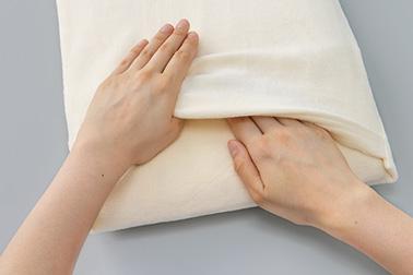ピローサンパウロ / マニフレックスは、眠りのプロ 睡眠環境・寝具指導士がいるマニステージ福岡へ。