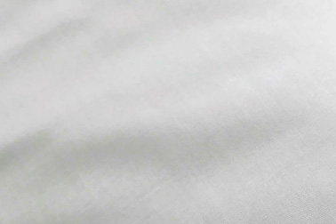 ロロボール・ピロー / マニフレックスは、眠りのプロ 睡眠環境・寝具指導士がいるマニステージ福岡へ。