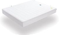 ベッドマットレス T75 magniflex マニフレックス