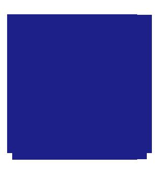眠り改善の秘訣5ヶ条 / マニフレックスは、眠りのプロ 睡眠環境・寝具指導士がいるマニステージ福岡へ。