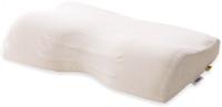 マニフレックスの人間工学デザイン高反発枕