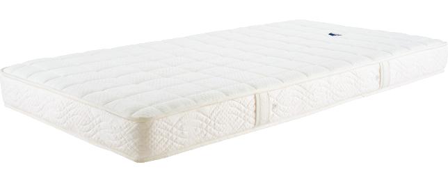 モデル・トリノ / マニフレックスは、眠りのプロ 睡眠環境・寝具指導士がいるマニステージ福岡へ。