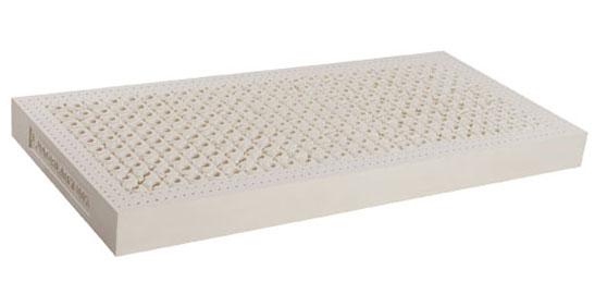 Kernhöhe: 15 cm - in mittelfester und fester Ausführung erhältlich.