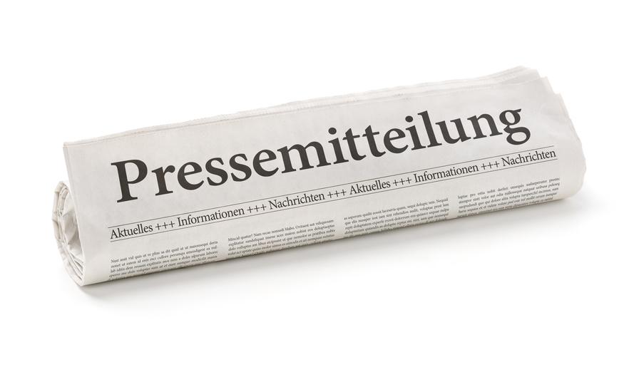 CDU-Regionsfraktion beteiligt sich am Aktionstag gegen Antisemitismus der CDU Deutschlands