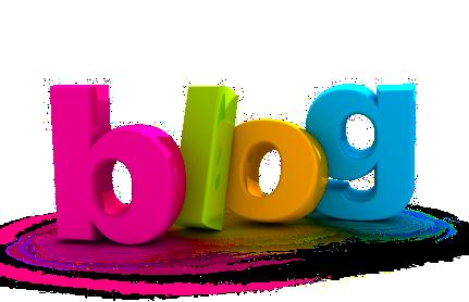il blog di CambioPalla