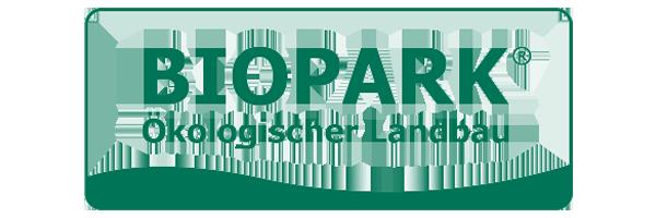 Biohof Gernecke | Biopark