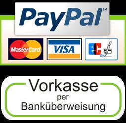 Bezahlung | Mein BioRind