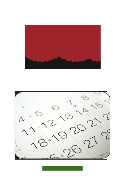 Express Lieferung | Mein BioRind
