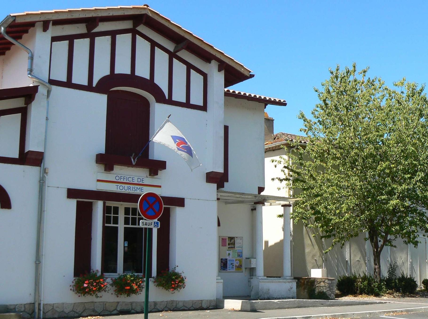 Layrac avis clients - Mission office de tourisme ...