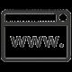 logo apec SITE WEB