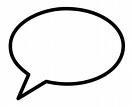 Chronopost/discours <a href=http://cargnelli.jimdo.com/index-des-entreprises/chronopost/discours> cliquer ICI pour lire/voir les documents </a>