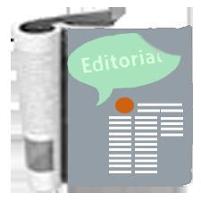 éditoriaux