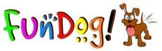 fundog accessoire chien berger blanc suisse chioyt a vendre montpellier