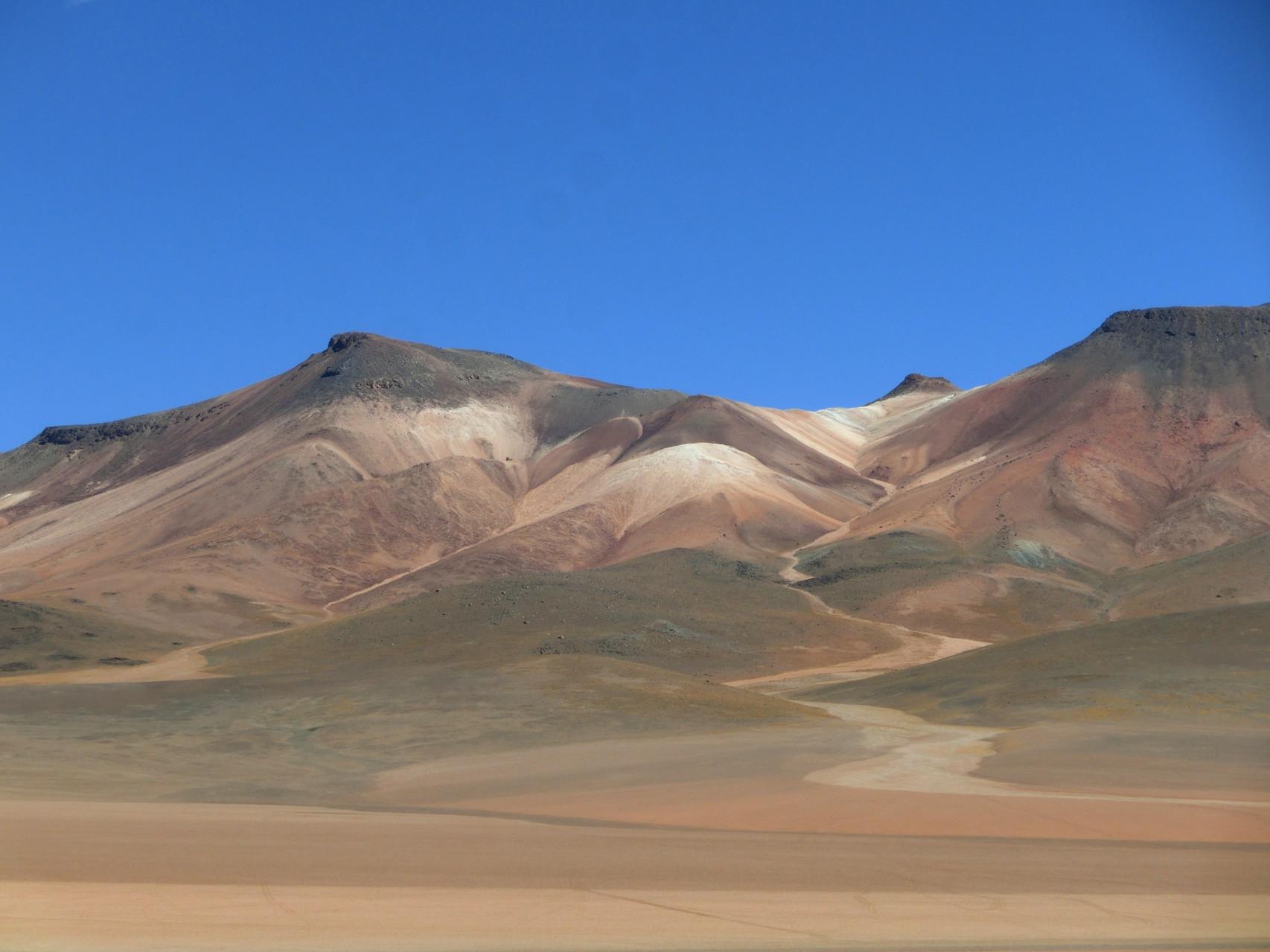 Schöne Landschaften, ....