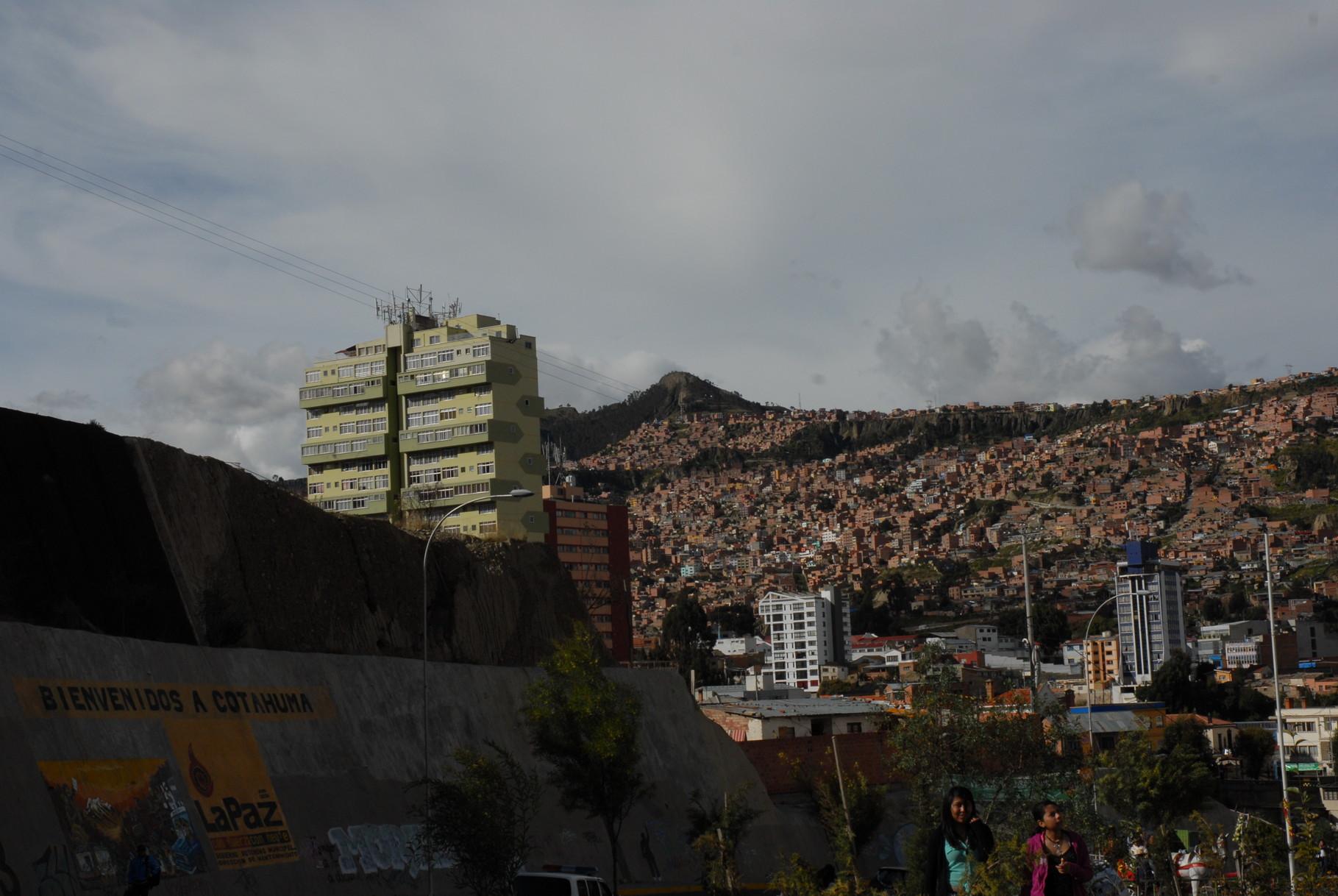 La Paz (4)