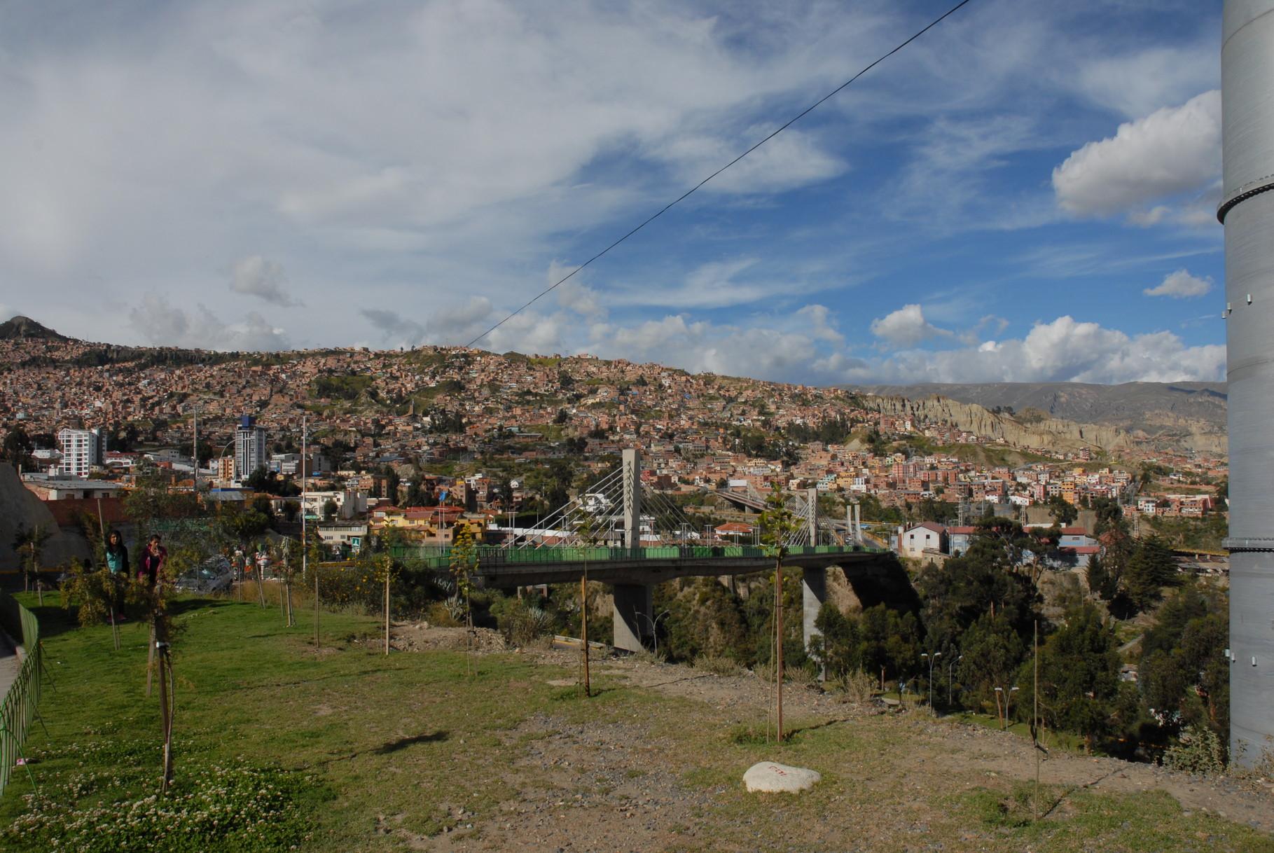 La Paz (3)